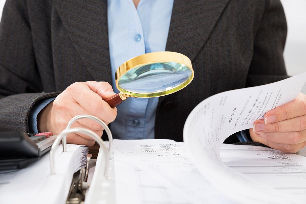 Risultati immagini per verifiche fiscali