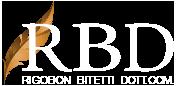 Studio Rigobon Bitetti & Associati