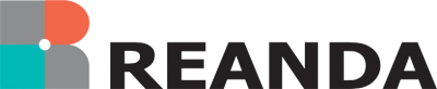 Reanda International